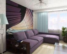 Угловой диван в Алматы можно купить у kupidivan.kz