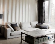 Какой диван в Алматы все-таки выбрать