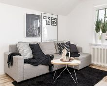 О простоте и удобстве угловых диванов. мы поможем вам купить диван в Алматы и в Астане