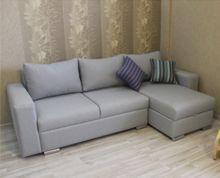 Угловой диван или прямой диван в Алматы. Преимущества покупки.