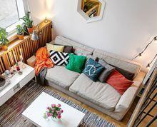Какой диван купить в Алматы или в Астане. Мы подскажем.