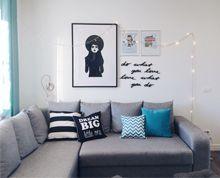 Выбираем мягкую мебель: угловой диван для вашей квартиры и дома.