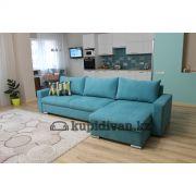 Как выбрать цвет дивана: основные интерьерные решения