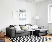 5 причин купить угловой диван в Алматы