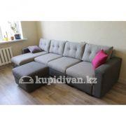 Правильный выбор углового дивана