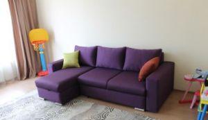 Угловой диван - достоинства и выгода при покупке. Диваны в Алматы