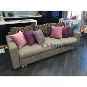 Выбираем удобный диван в Алматы