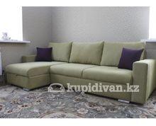 Выбираем диван для гостиной в Алматы