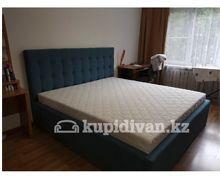 Предлагаем кровать с подъемным механизмом