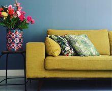 Выбор подходящего дивана