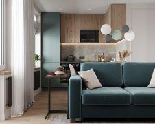 Лучшие модели диванов. Какие конструкции популярны?