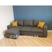 Как подобрать диван под свои предпочтения